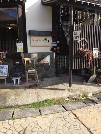 軽コ (5)