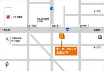kamishima_map2
